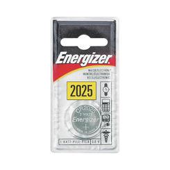 Energizer ECR2025BP