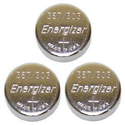 Energizer 357BPZ-3