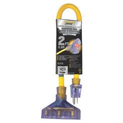 Power Zone ORADL611802