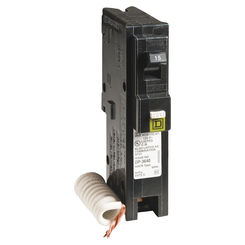 SQUARE D BY SCHNEIDER ELECTRIC HOM115CAFIC