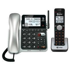 Vtech CL84102