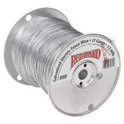 Keystone Wire 086546856172