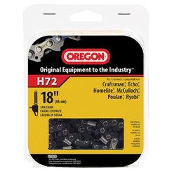 Oregon 036577002161