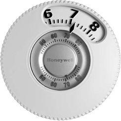 Honeywell T87N1026