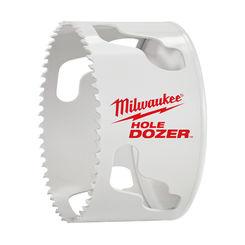 Milwaukee 49-56-0233