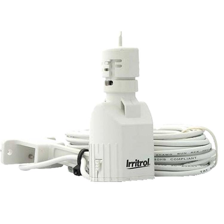 Irritrol RS500 Wired Rain Sensor | PlumbersStock