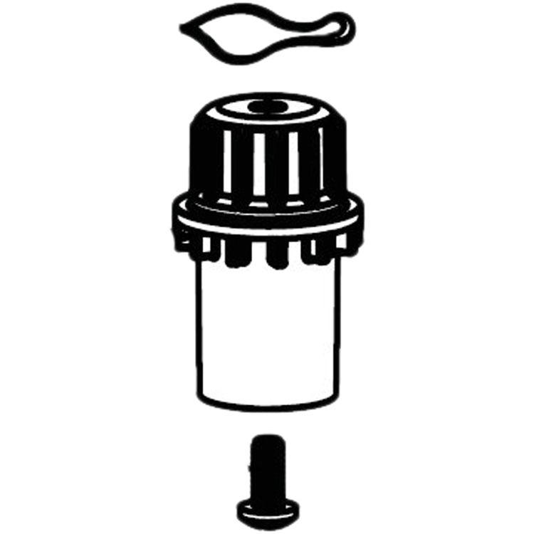 moen 100563 part handle adapter kit monticello widespread 2 shower