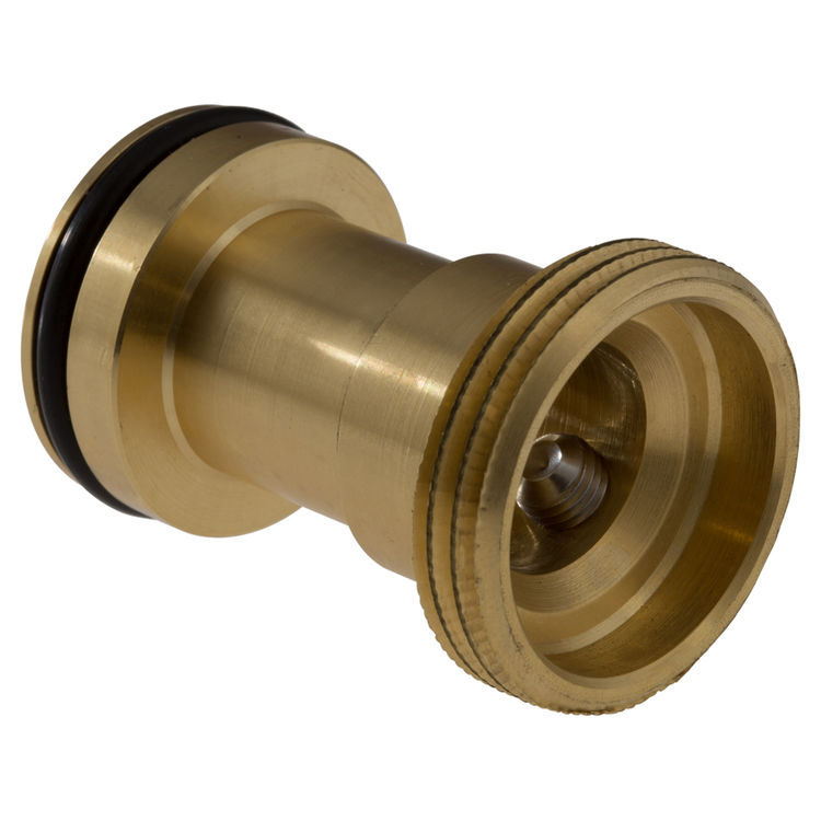 Delta rp33794 delta tub spout adapter slip on diverter for Waterworks copper tub