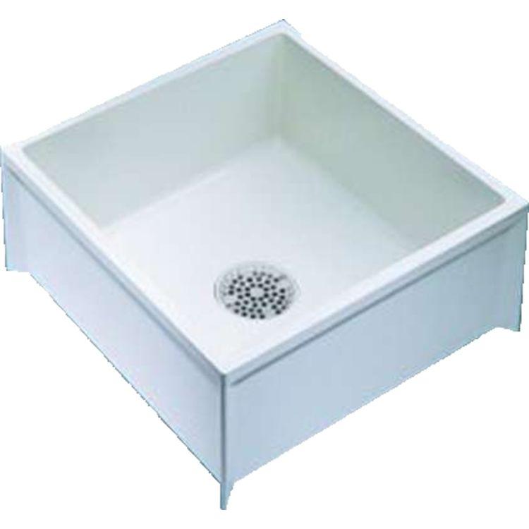 Mustee Sinks : Mustee 63M 24