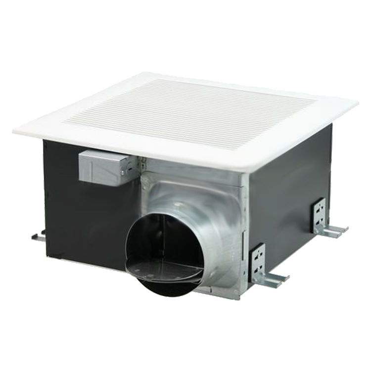 Panasonic fv 15vq5 bathroom fan plumbersstock - Panasonic bathroom ventilation fans ...