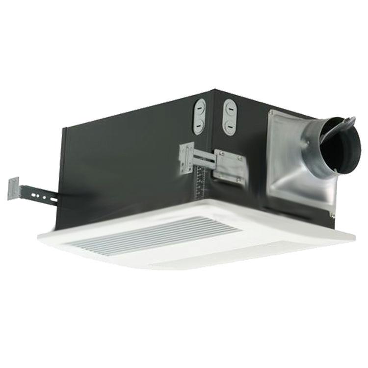 panasonic bathroom fan with heater