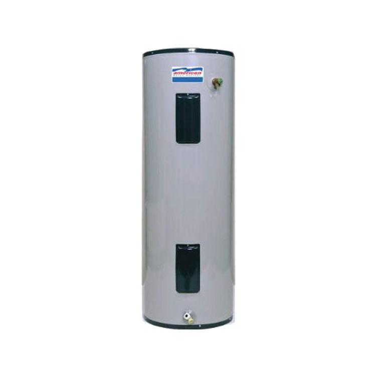 American E61 40h 045dv 40 Gallon Electric Water Heater