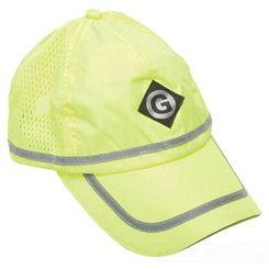 Greenlee 04761-01