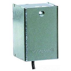 Honeywell 32005960-001