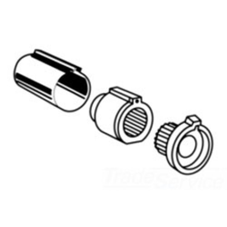 Moen 96987bb Part Stop Tube Kit Brushed Bronze furthermore Moen 116636orb Part Diverter Spout Cap Oil Rubbed Bronze furthermore Search together with As 060409 0020a Part Spout Wall Mount Diverter Slip On Wftburg likewise Delta Rp50879rb Part Tubshower Trim Sleeve Replacement Ve ian Bronze. on jet tub faucet replacement